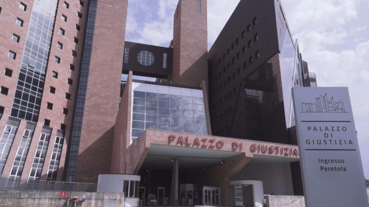 Nasce la Webtv del Tribunale di Firenze: al servizio del cittadino