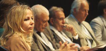 "La ""Global Pound Conference"" fa tappa a Firenze"