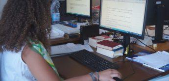 Servizio civile e borse di studio, il Tribunale apre alle giovani professionalità