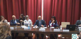 Giustizia Res Publica. Firenze ne parla – rec integrale del convegno di studi