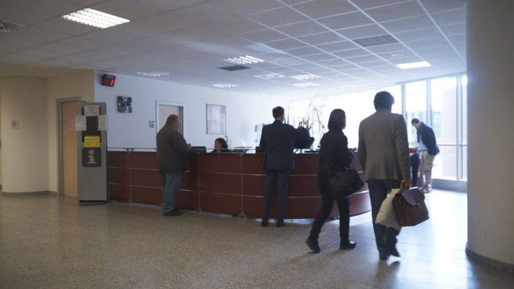L'Urp del Tribunale di Firenze, l'interfaccia fra giurisdizione e cittadino