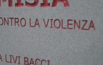 Contro la violenza di genere, il Tribunale di Firenze attore protagonista sul territorio cittadino