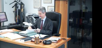 """Tribunale di Firenze: creato il primo ufficio per il processo nella sezione """"Lavoro"""""""