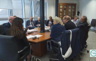 Tribunale di Firenze al lavoro con le professioni sanitarie per requisiti Ctu in materia di responsabilità medica