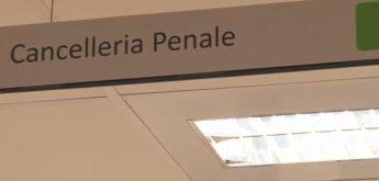 Il nuovo servizio di richiesta delle copie di atti penali telematiche sarà attivo dal 12 Dicembre