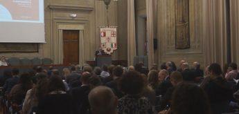 """""""Law via the internet Conference 2018"""", il Tribunale protagonista dell'edizione fiorentina"""