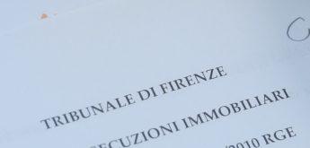 Firmato il protocollo d'intesa per la liquidazione dei delegati alle vendite