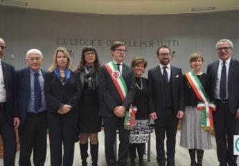 A Firenze e Empoli inaugurati i primi due sportelli di prossimità