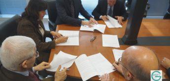 Un protocollo tra Tribunale di Firenze e Ordine Avvocati su tariffario per i difensori nell'ambito dei procedimenti di gratuito patrocinio