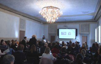 Giornata europea delle vittime di reato – Due anni del Progetto Dafne