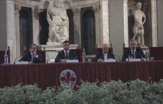 Albo Ctu Tribunale di Firenze, un lavoro condiviso tra corpi intermedi della società civile e le istituzioni
